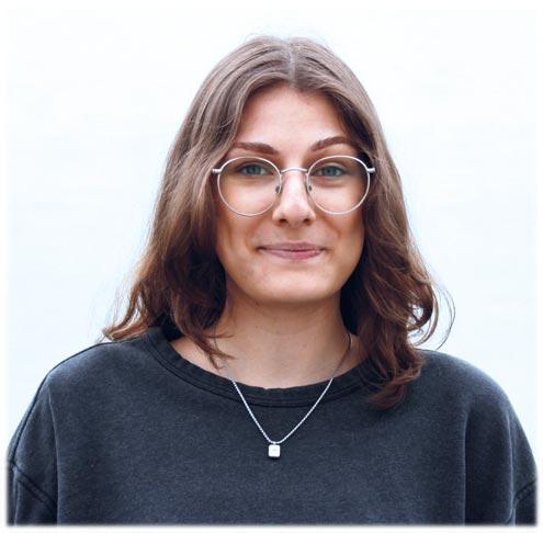 Anastasia Baum